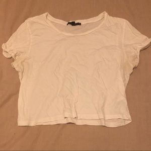 Urban Outfitters, M, Crop Top